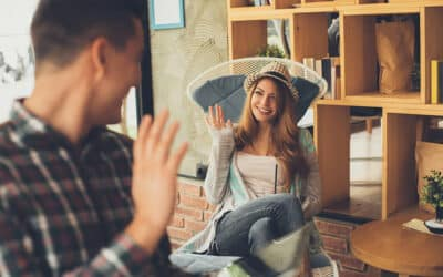 Three Common Courtesies of a Good Neighbor